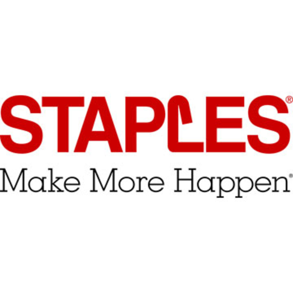 2016 Staples Logo (1)