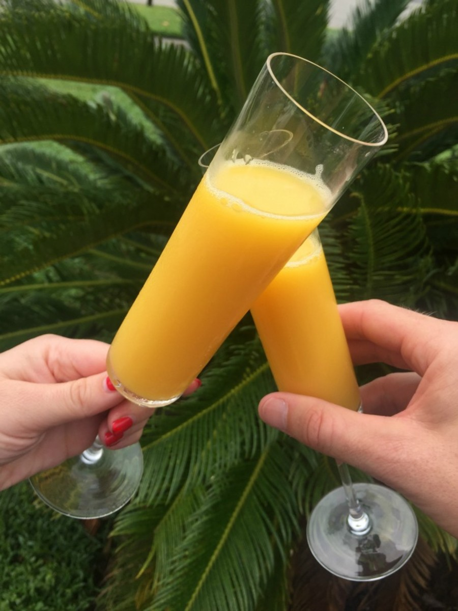 cheers oj