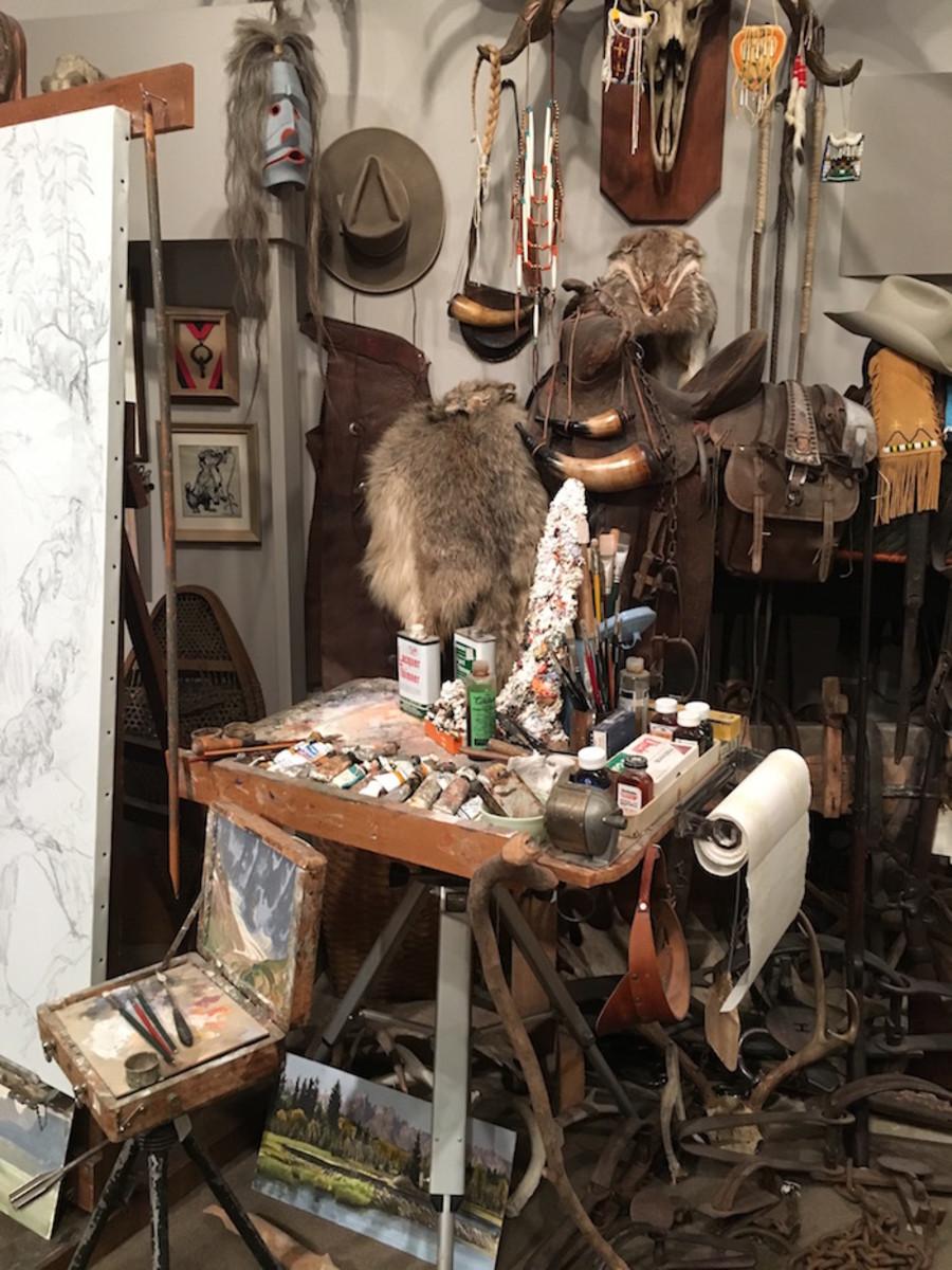 studio-in-museum