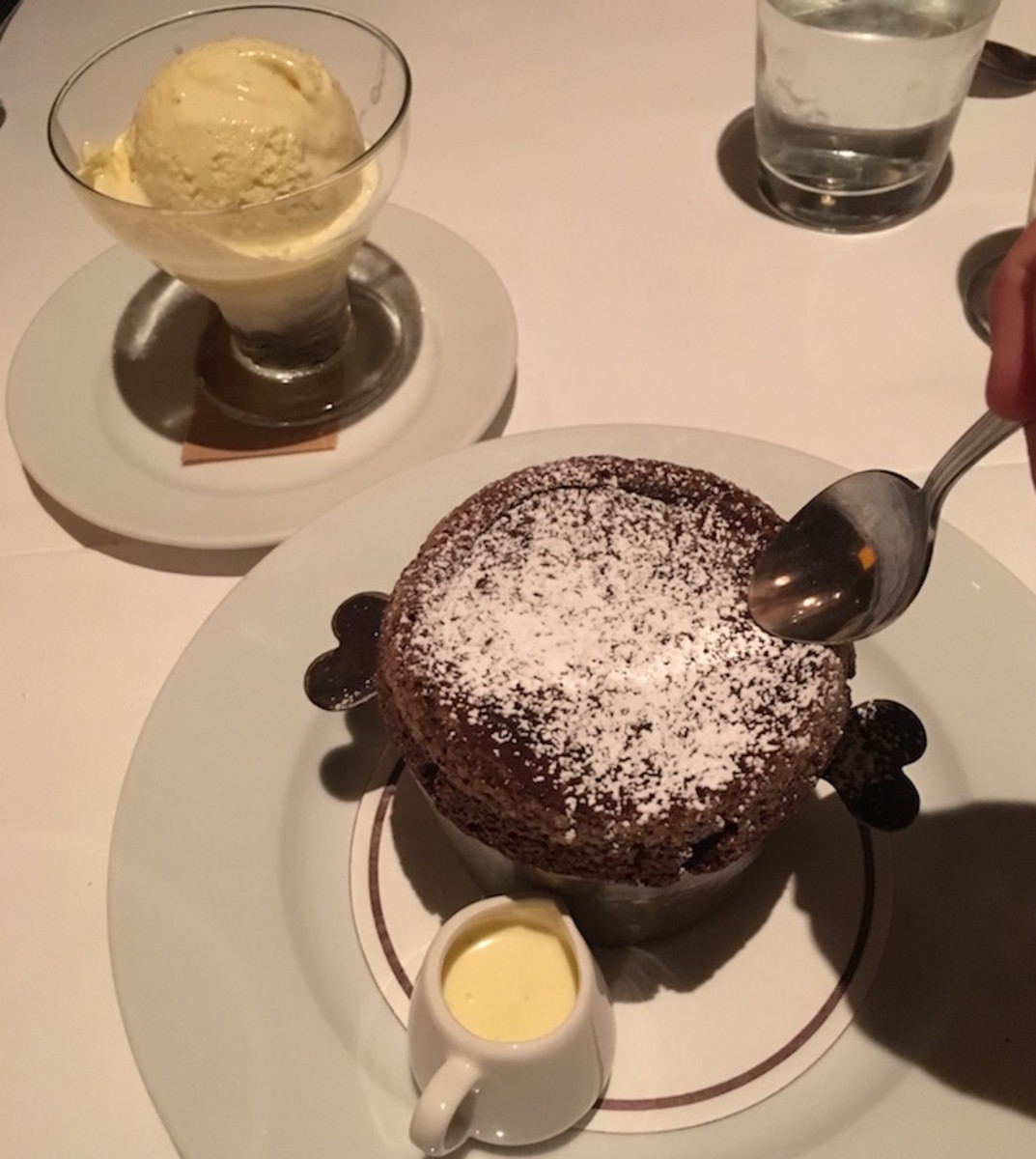 snake-river-grill-souffle
