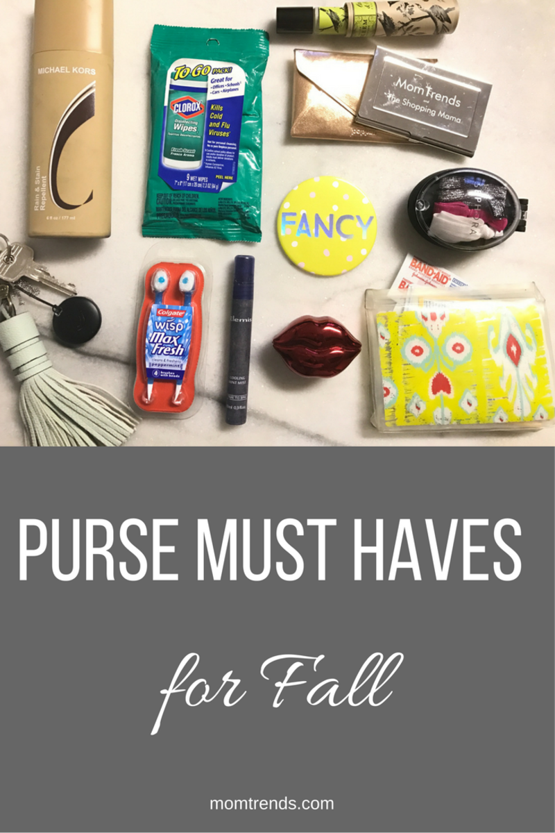purse-must-haves