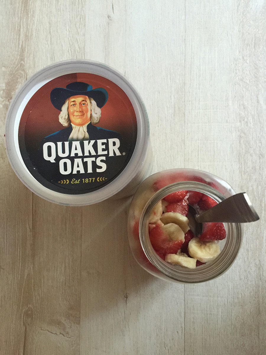 quaker-overnight-oats-recipe