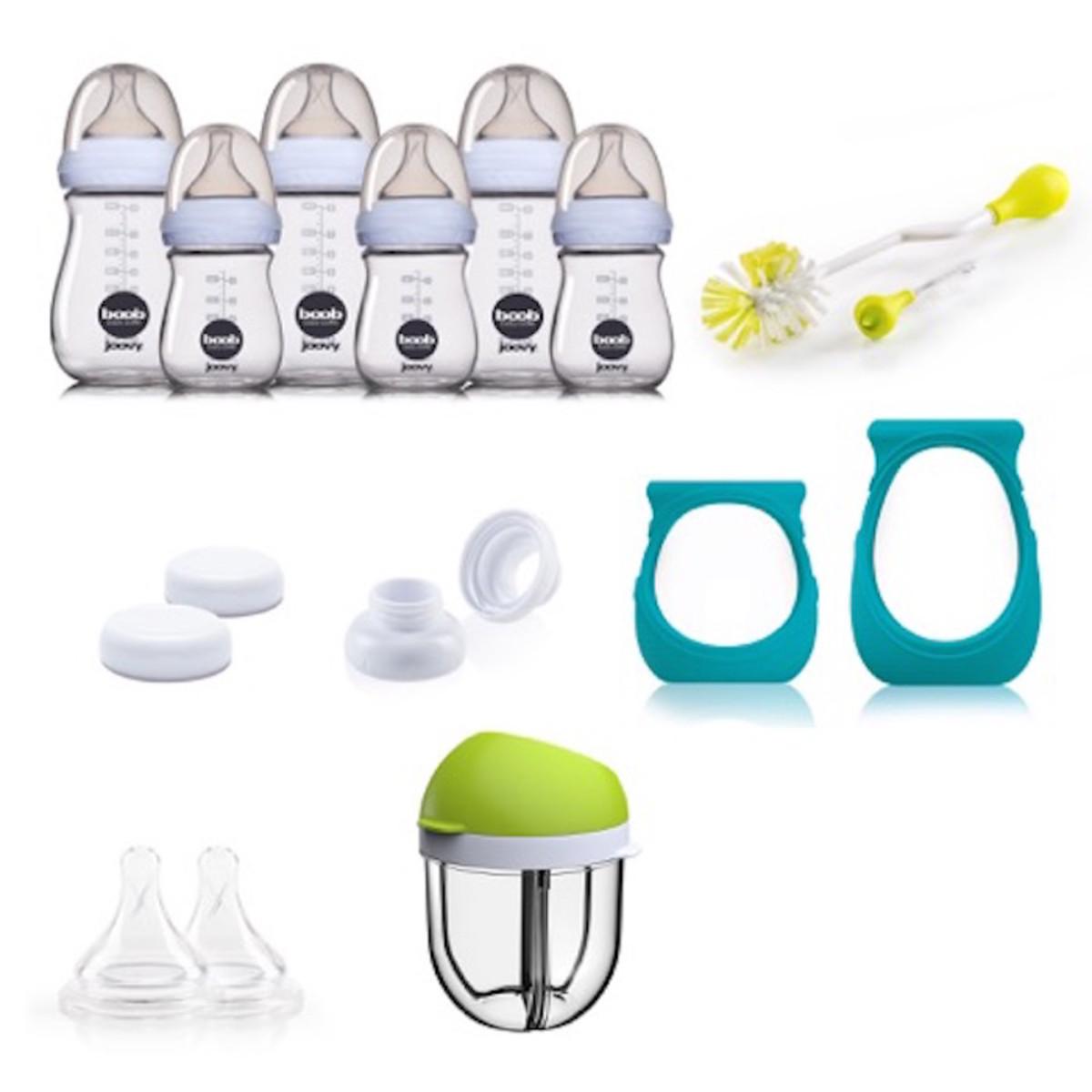 momtrends-ultimate-baby-shower-joovy-bottle-gift-set