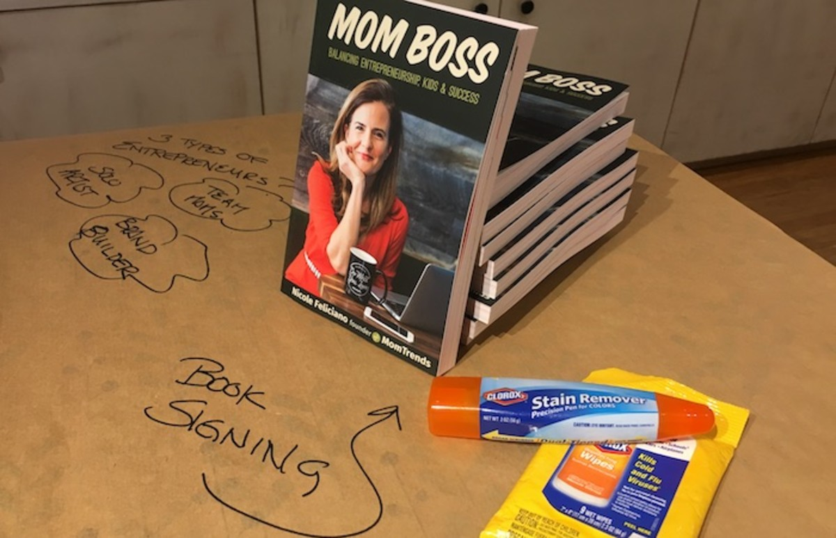 mom-boss-book-signing