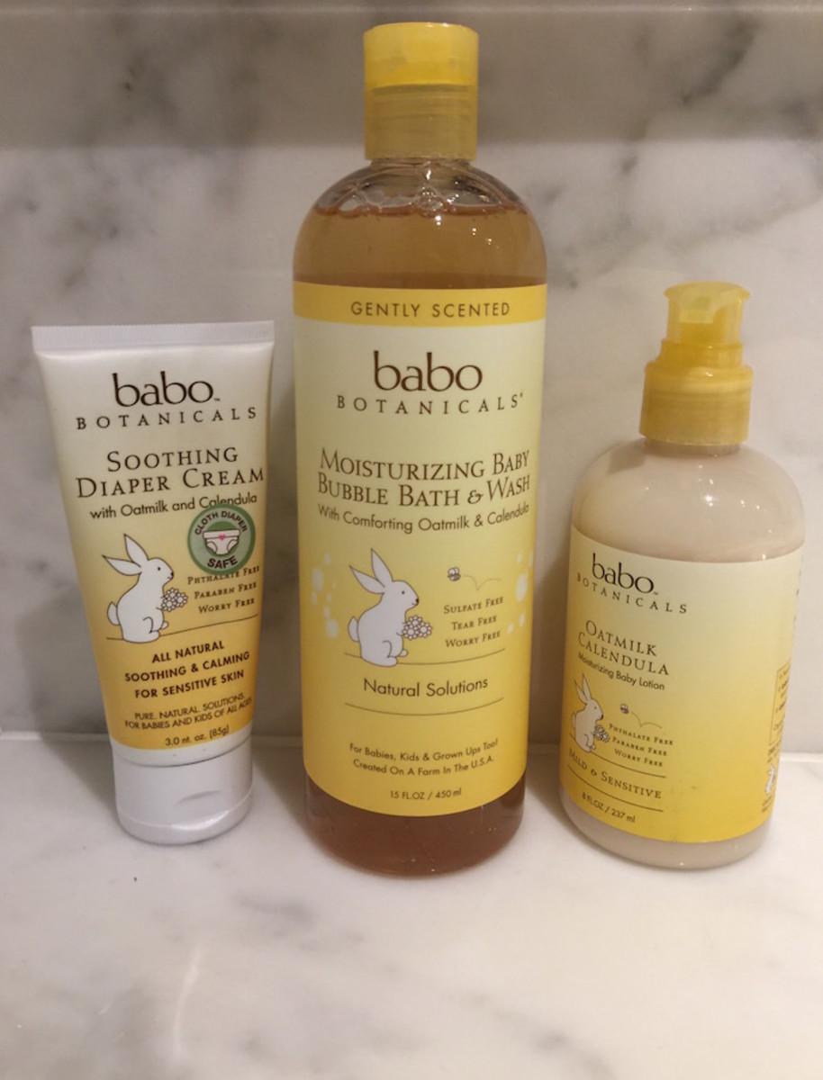 momtrends-baby-shower-babo-botannicals