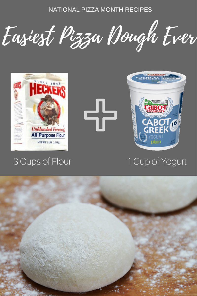 easiest-pizza-dough-ever