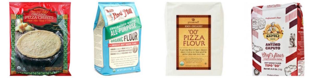pizza-dough-easy-pizza