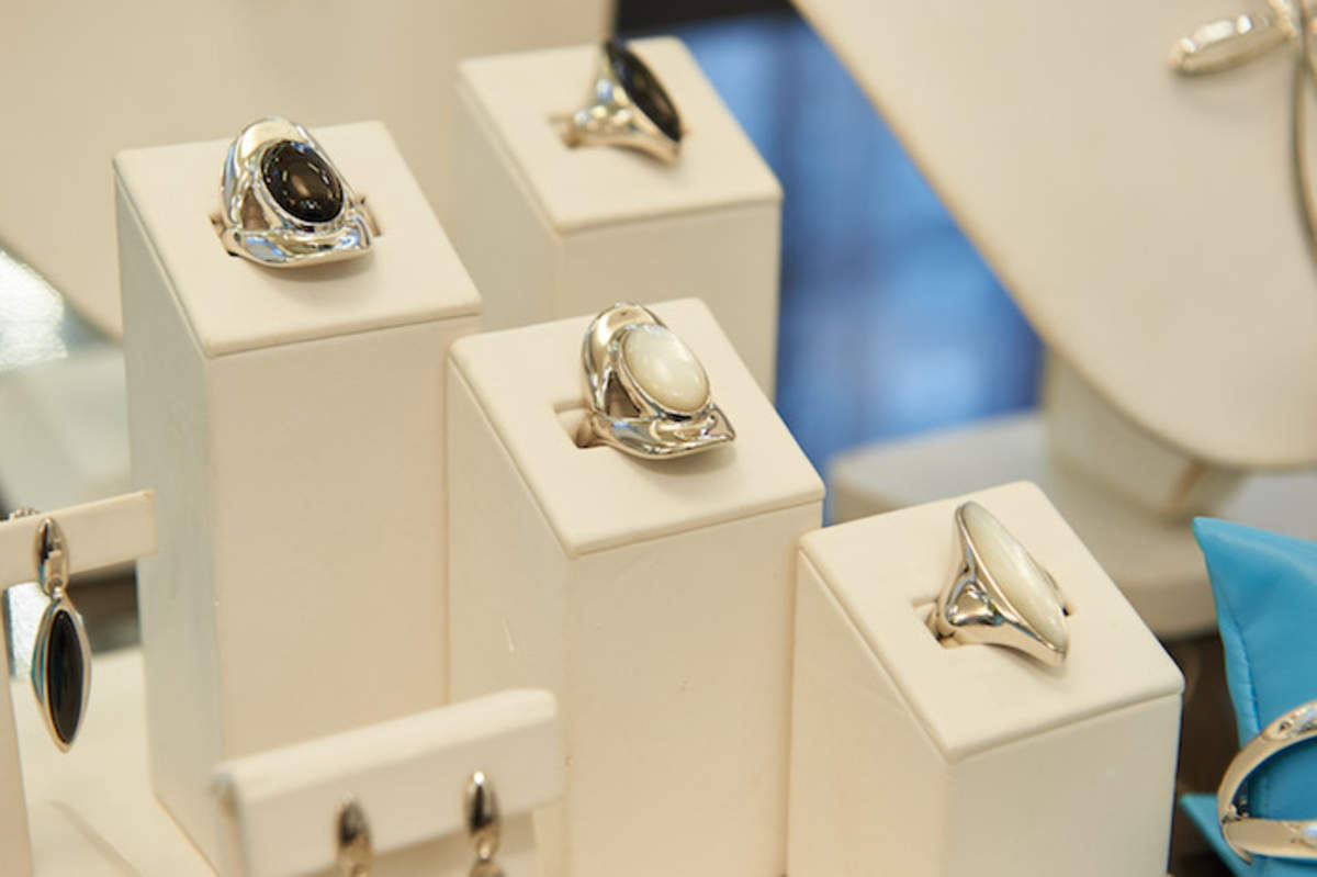 nambe-jewelry-launch-rings