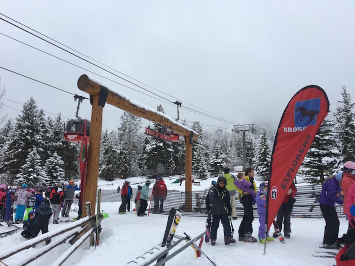 jackson-hole-ski-school