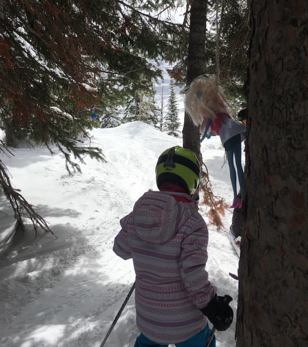 barbie-woods-jackson-hole