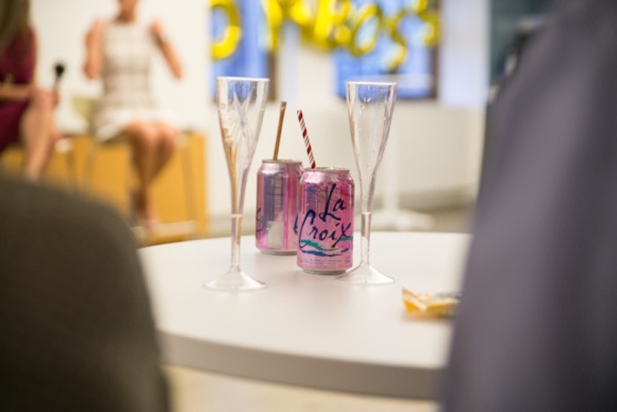 lacroix-momtrends-ultimate-baby-shower