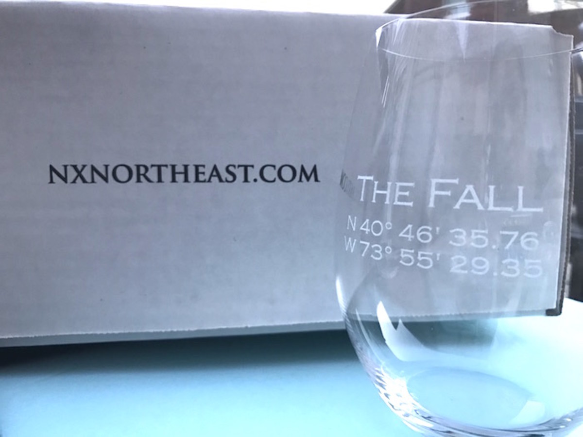personalized-glasses-perfect-gift