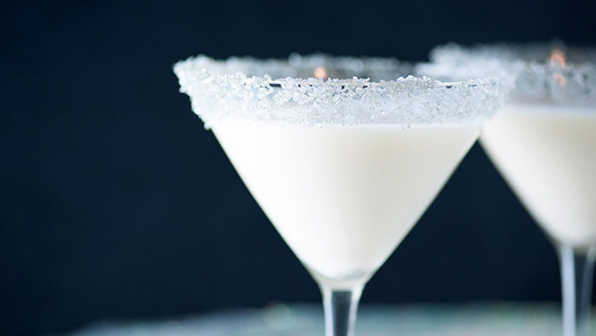 white-velvet-cocktail