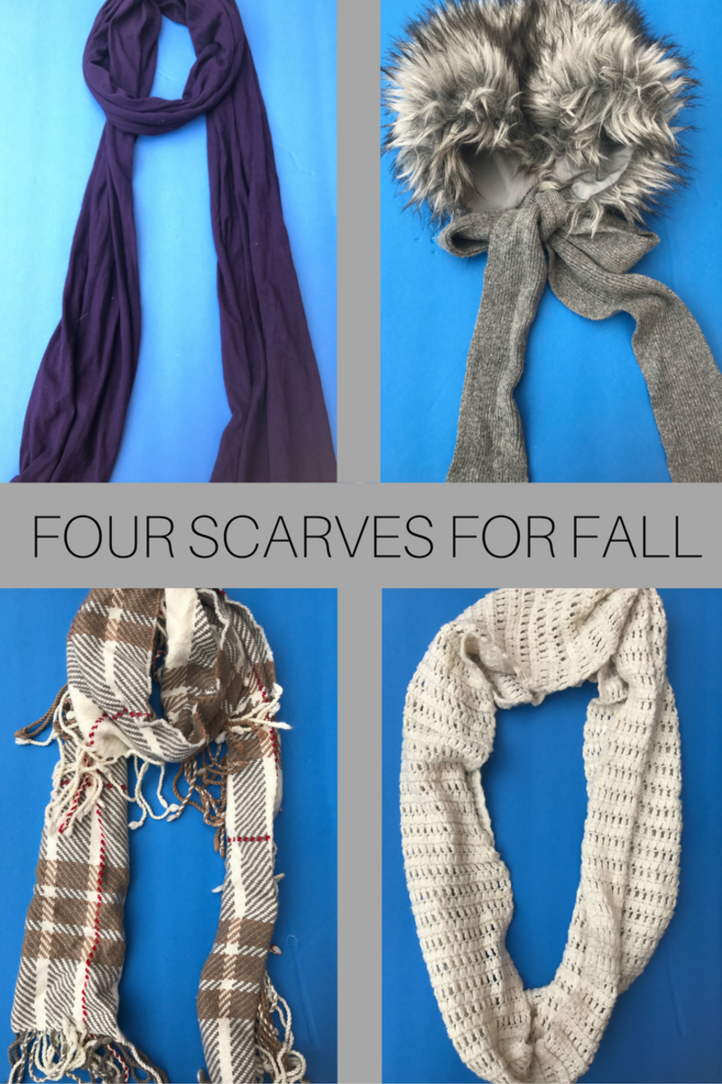 four-scarves-for-fall-2