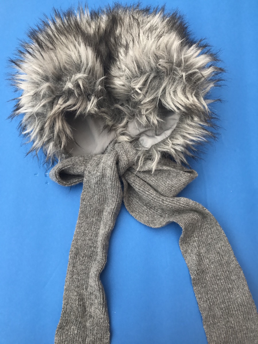 faux-fur-cuff-loft-scarf-fall-winter
