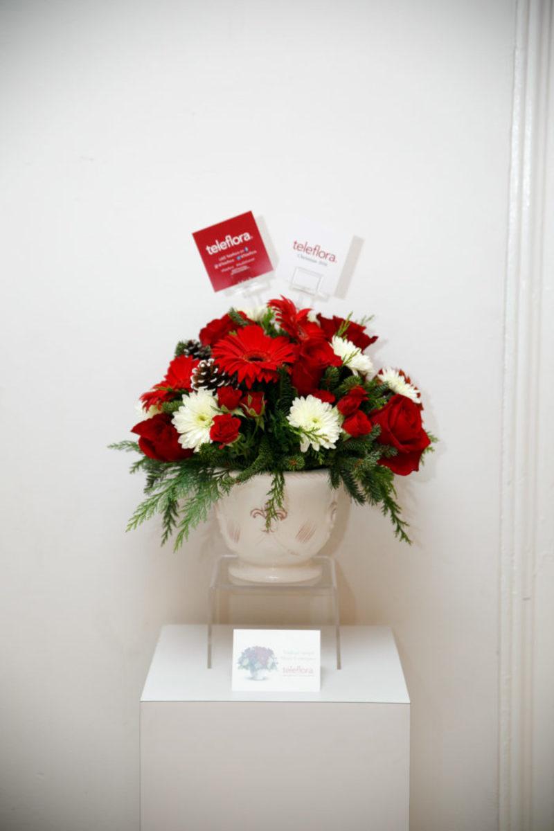 teleflora-arrangement