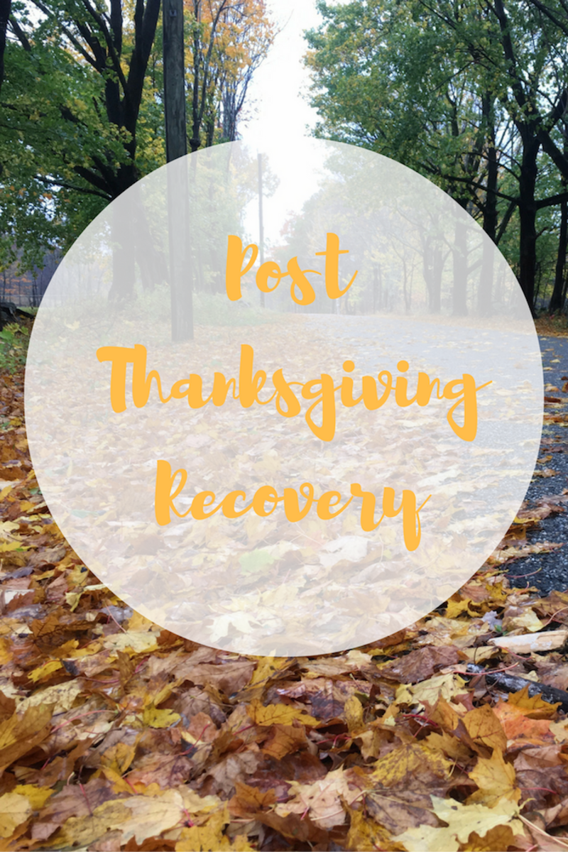 post-thanksgiving-recovery