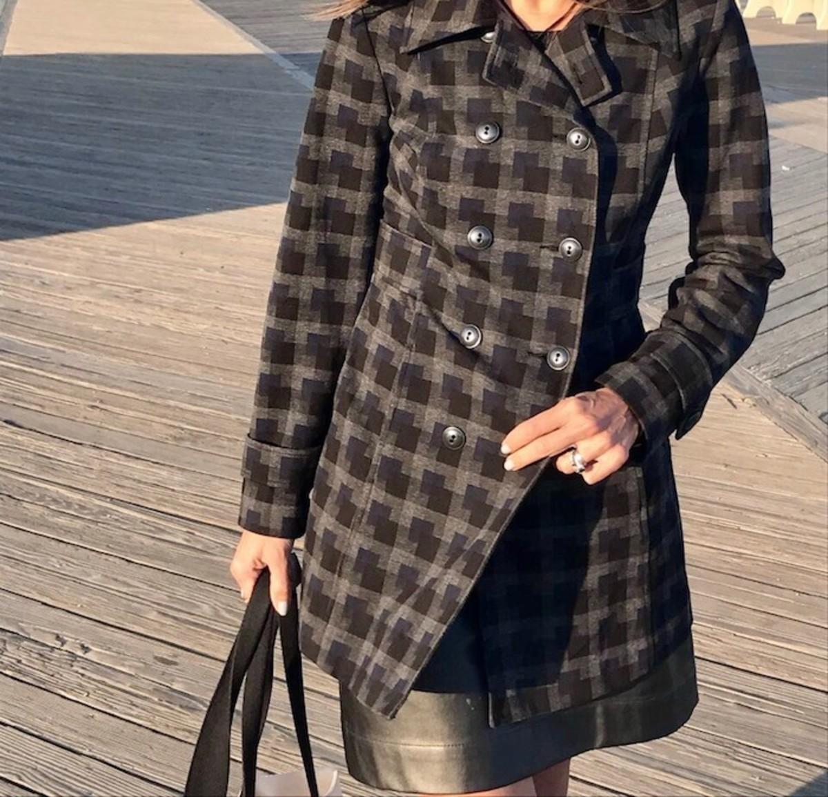 cabi-fall-print-coat