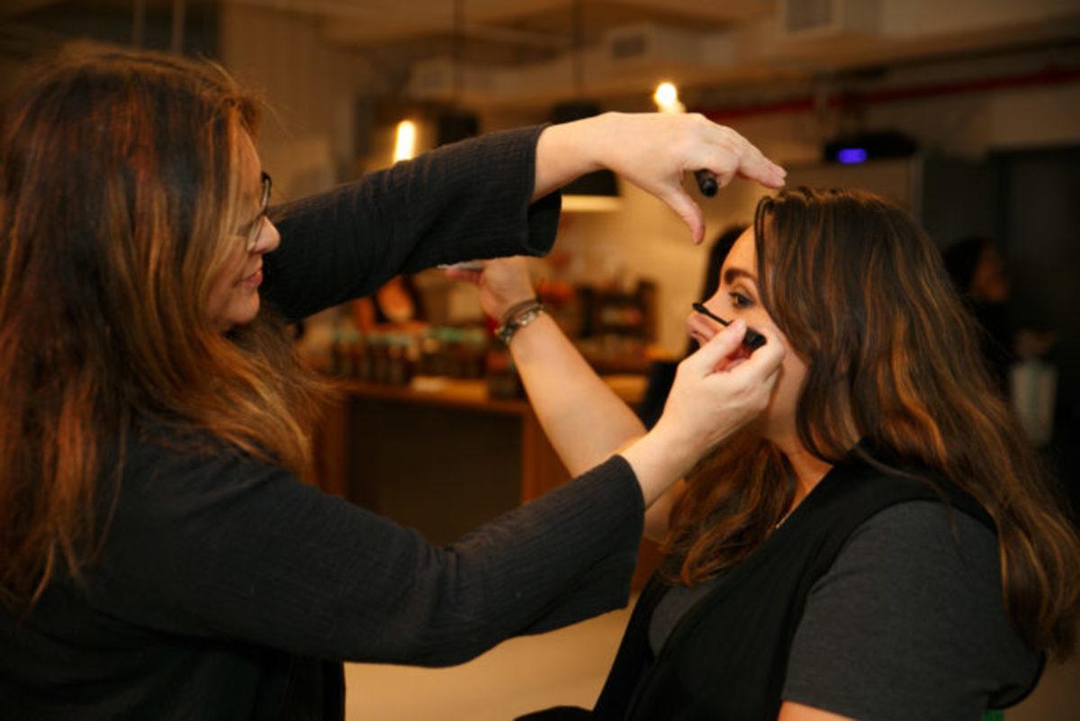 makeup-avon