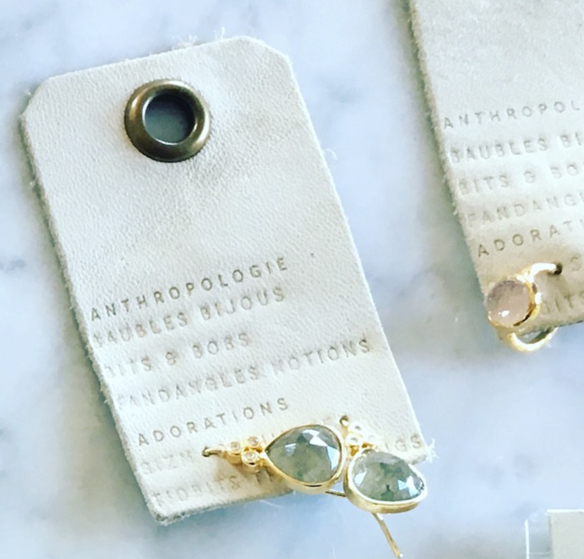earrings-understated-simple-fall-trends-jewelry