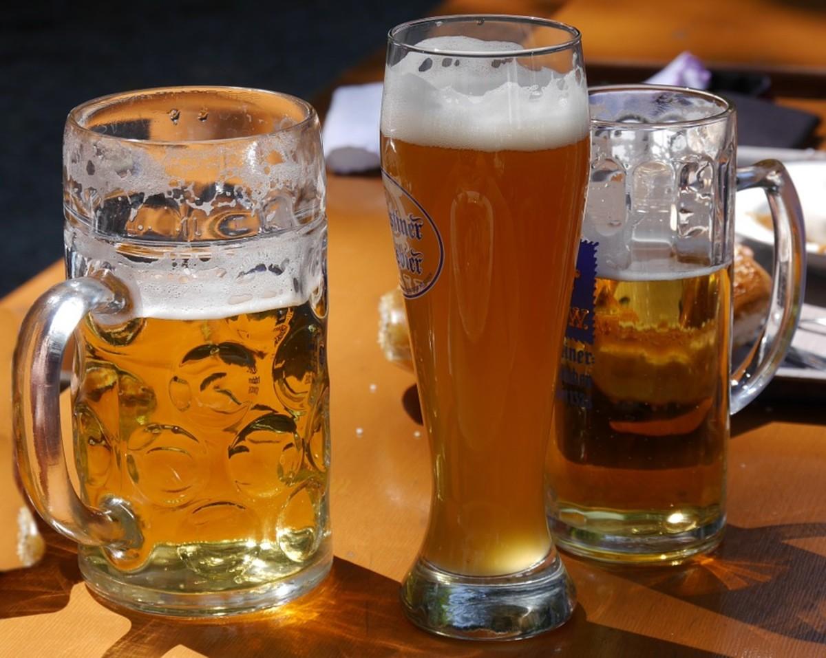 beerstein