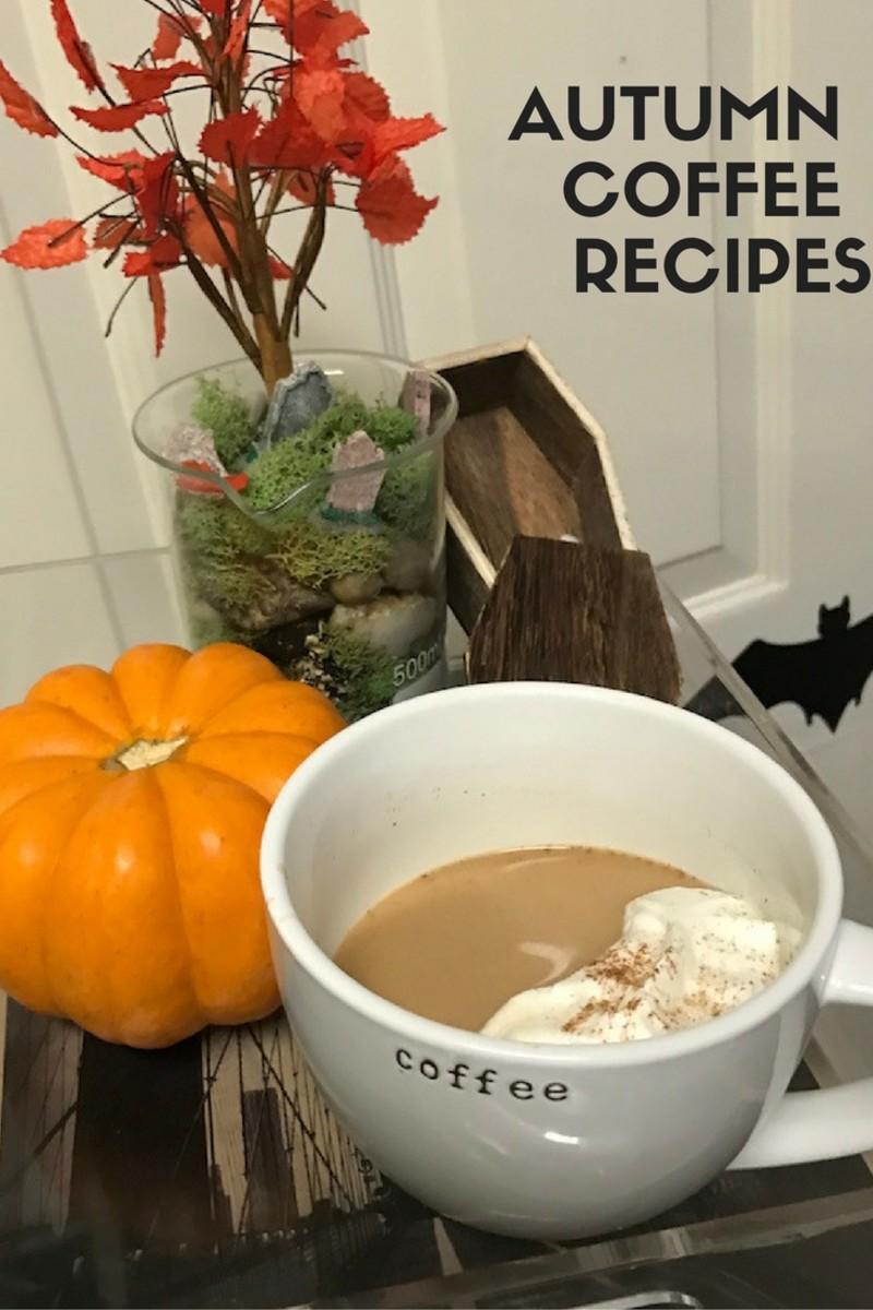 autumn-coffee-recipes