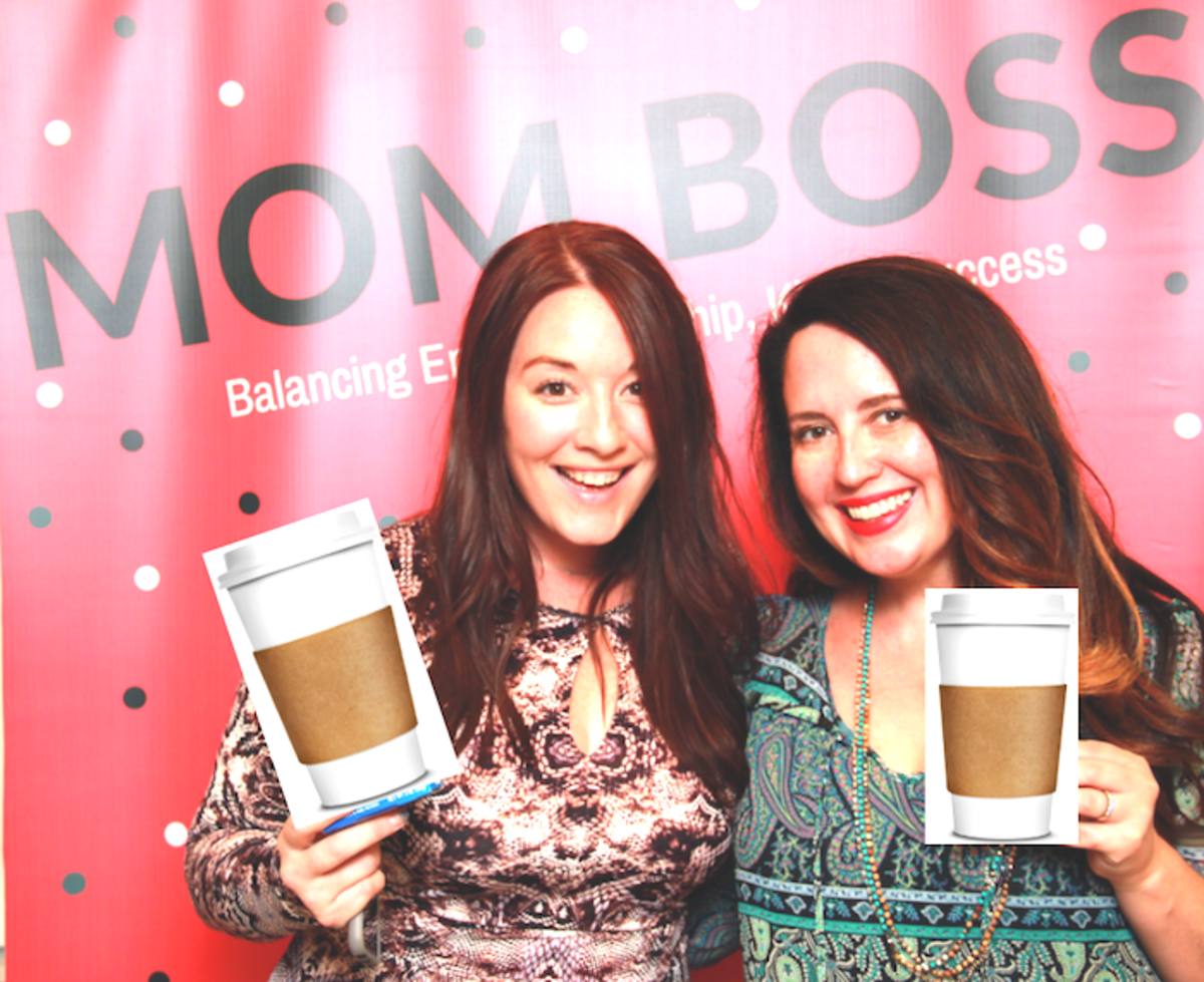 coffee-addicts-kristin-and-mandy
