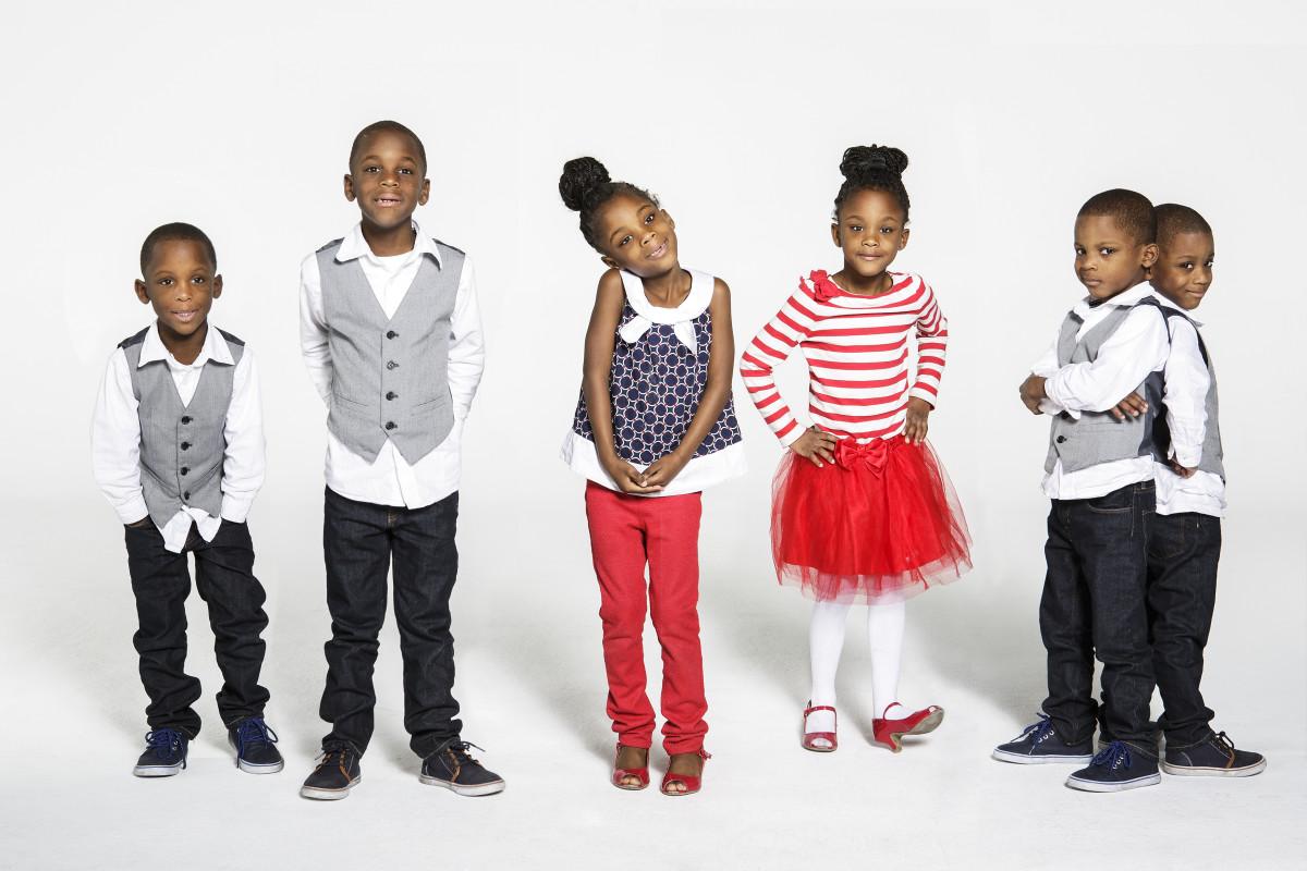 MCGHEE_Kids