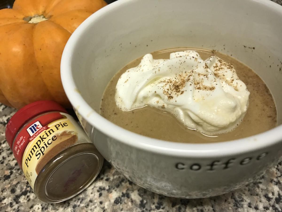 pumpkin-spice-latte-coffee-recipe
