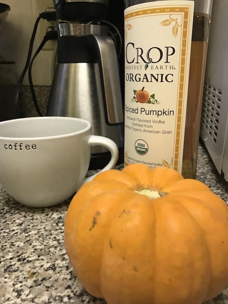 organic-pumpkin-vodka-coffee-recipe