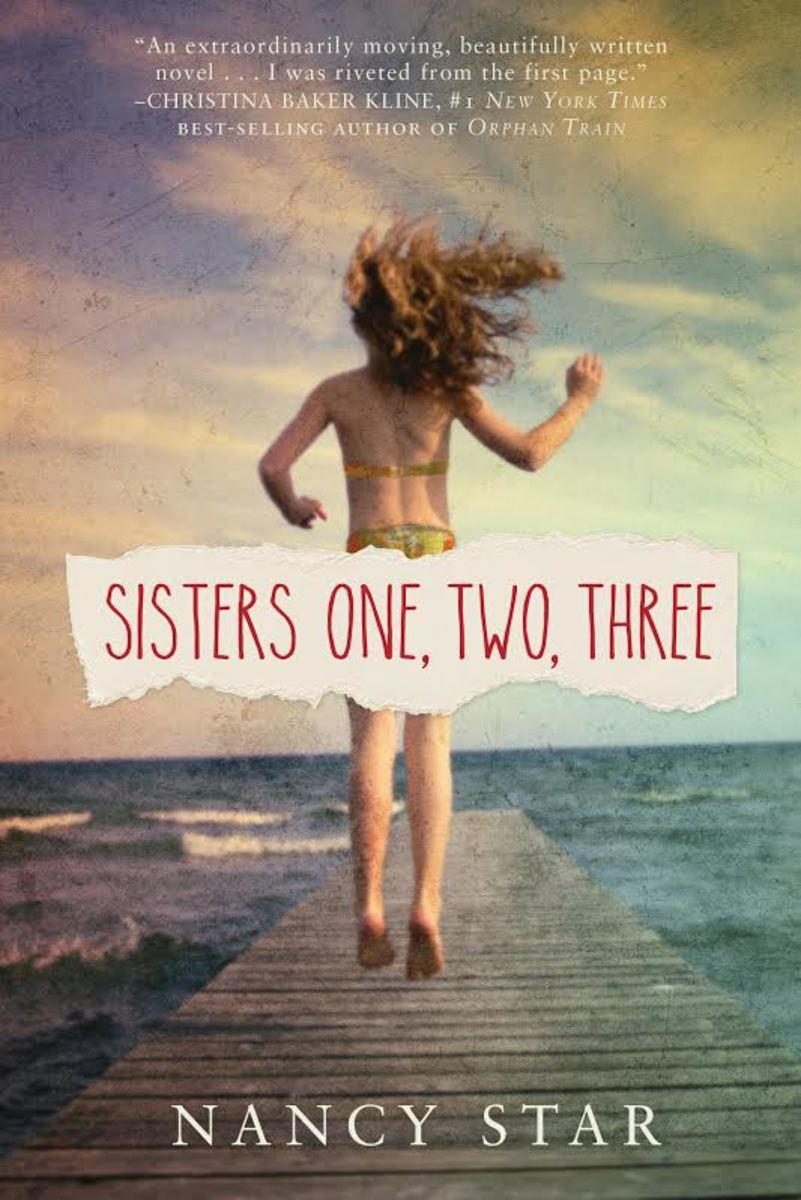 SistersOneTwoThree
