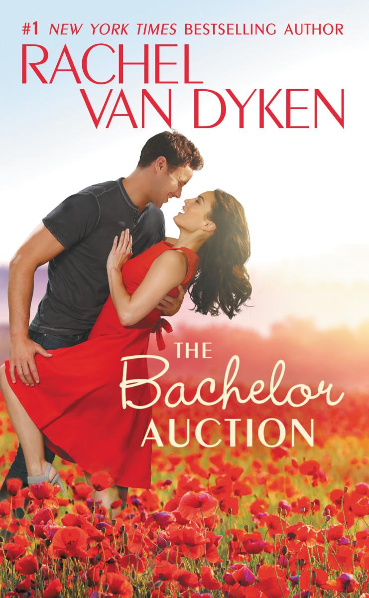 VanDyken_TheBachelorAuction_MM