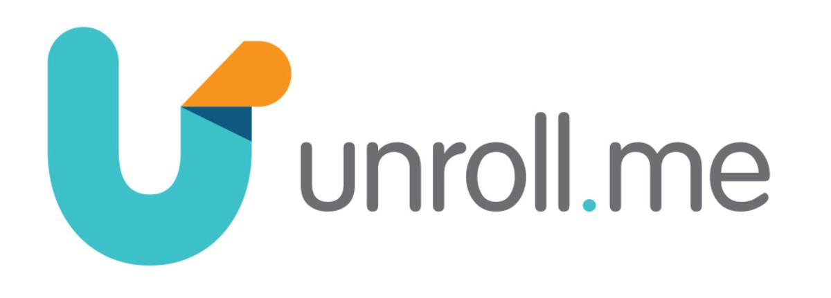 Unroll-Me_horizontal_large--1-
