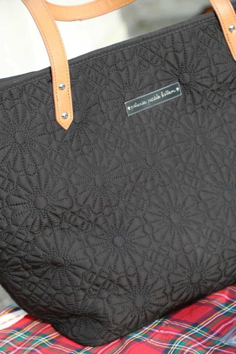 downtowntote