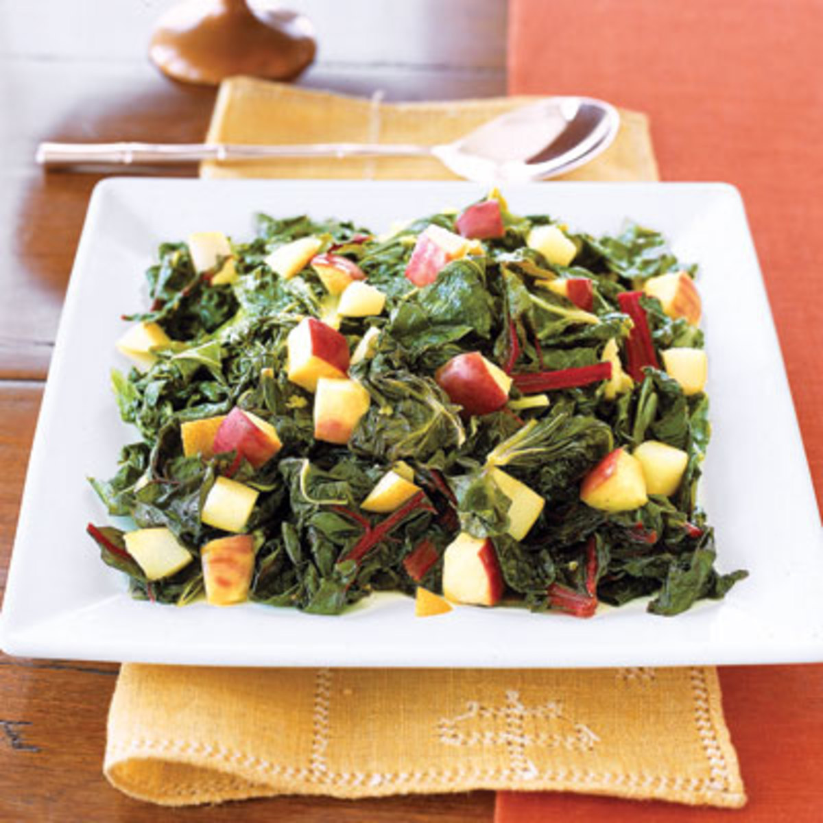 apple-cider-braised-greens-lgn
