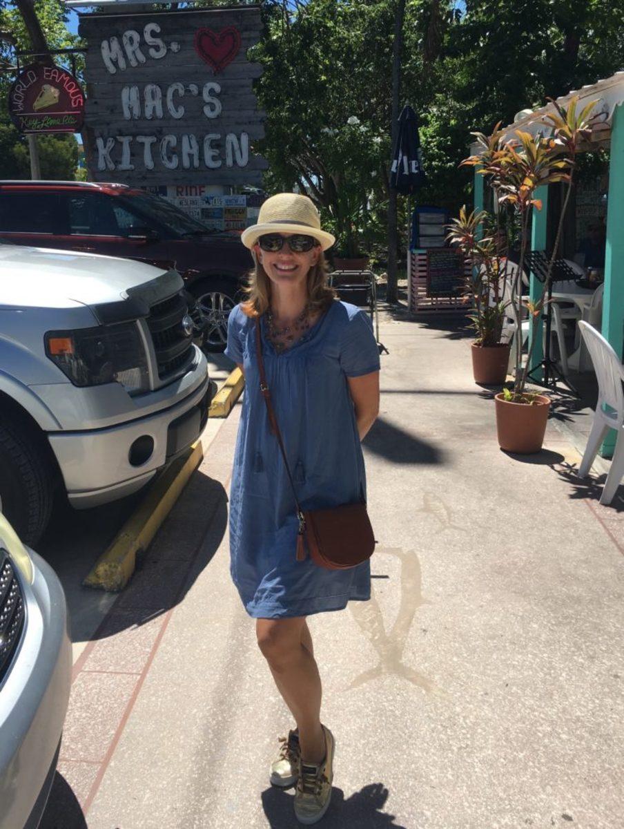 mrs. mack's kitchen, hawks cay, hawks cay resort, vacation, family vacation, florida keys, duck key, travel to florida keys, lagoon