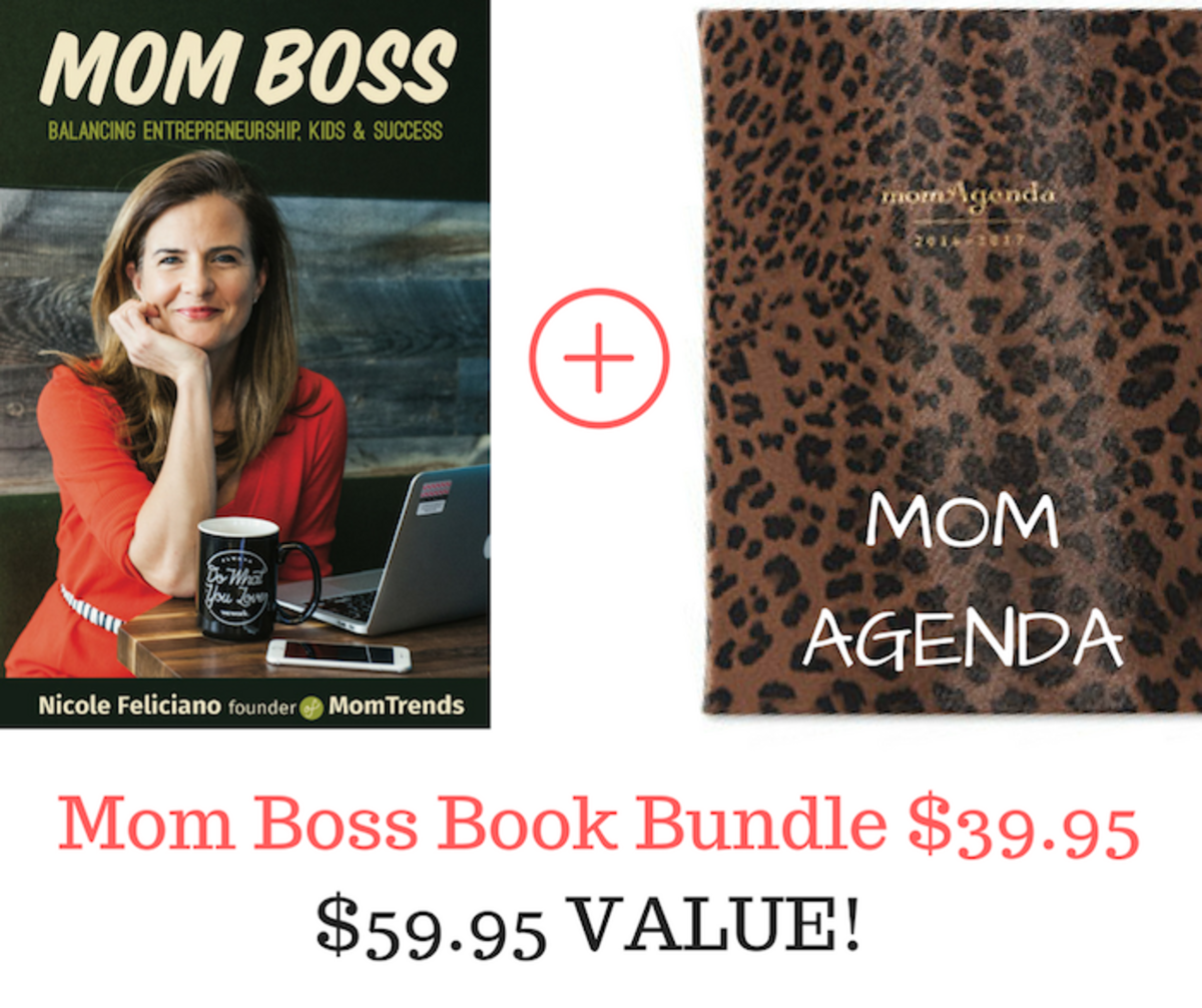mom-boss-bundle