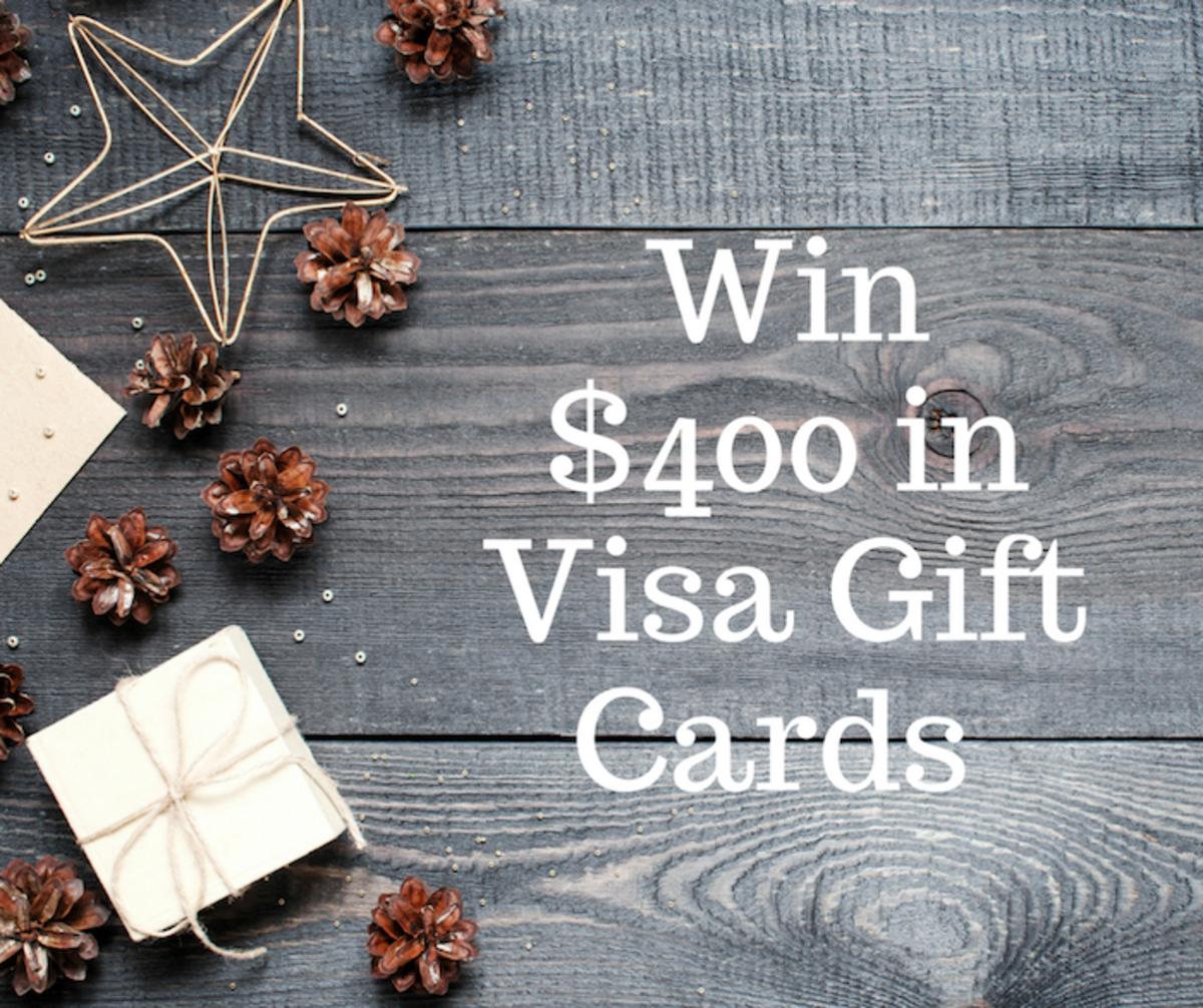win-400-invisa-gift-cards