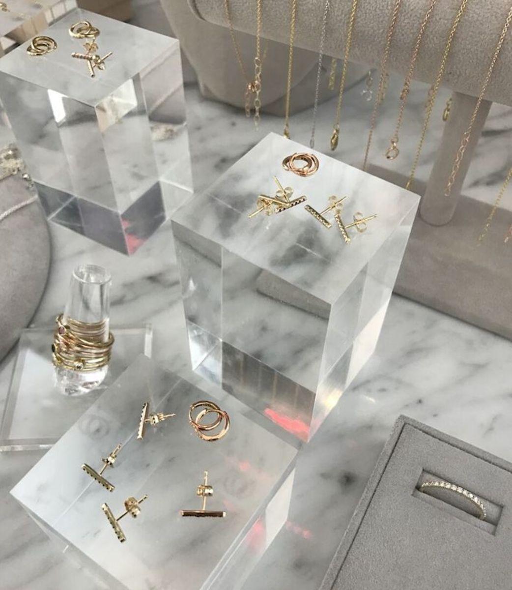starling-jewelry