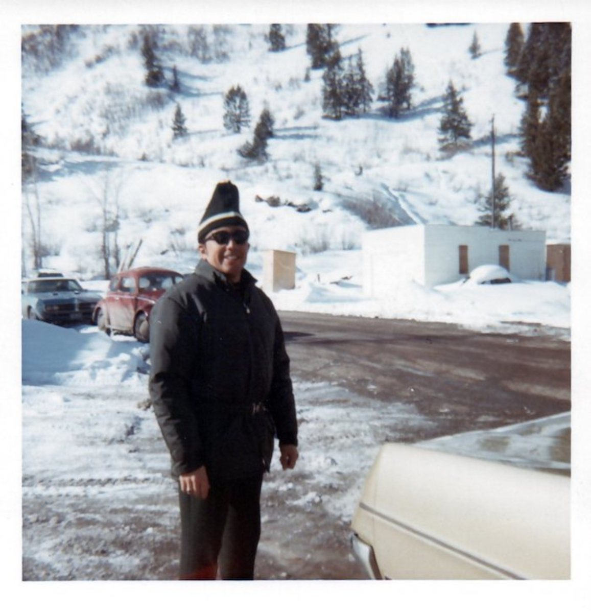 dad-skiing-1969