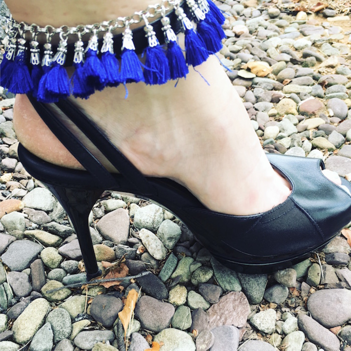 fun-boho-heels-ilene-berg-shoes-travel