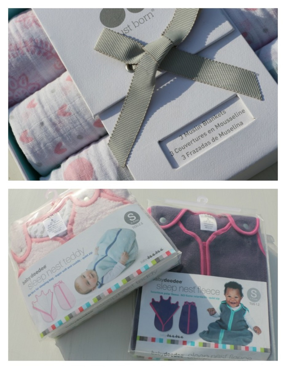 gifts-for-babies