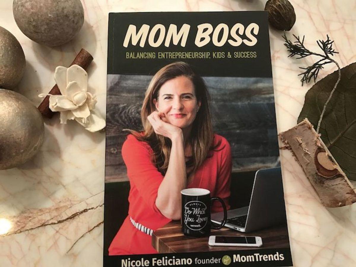 mom-boss-book-pretty-cover