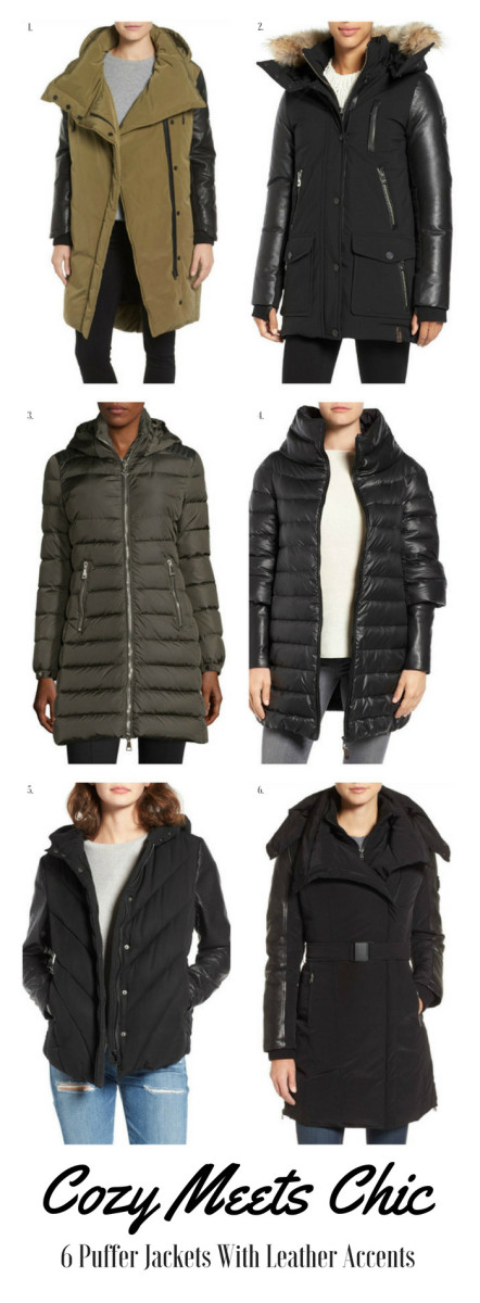 puffer_jackets_with_leather_accents