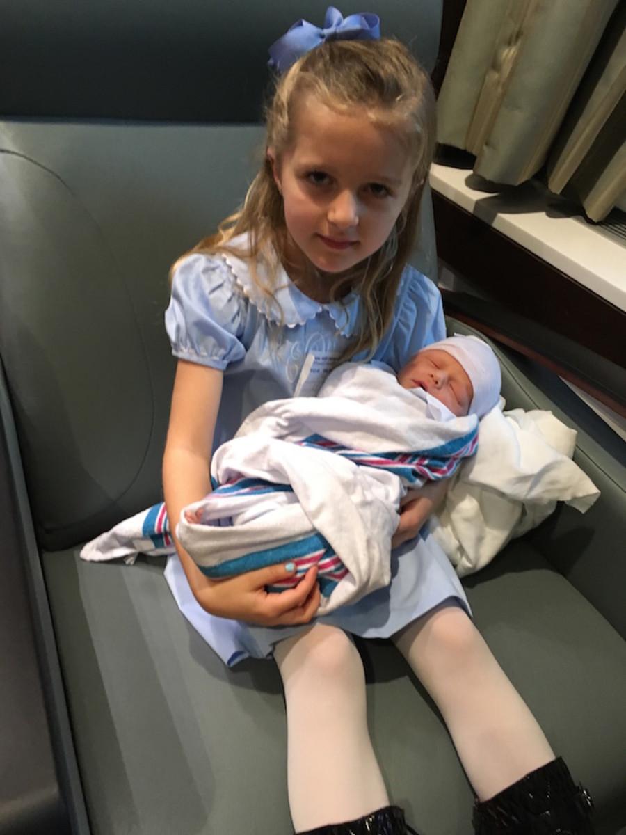 babynes infant