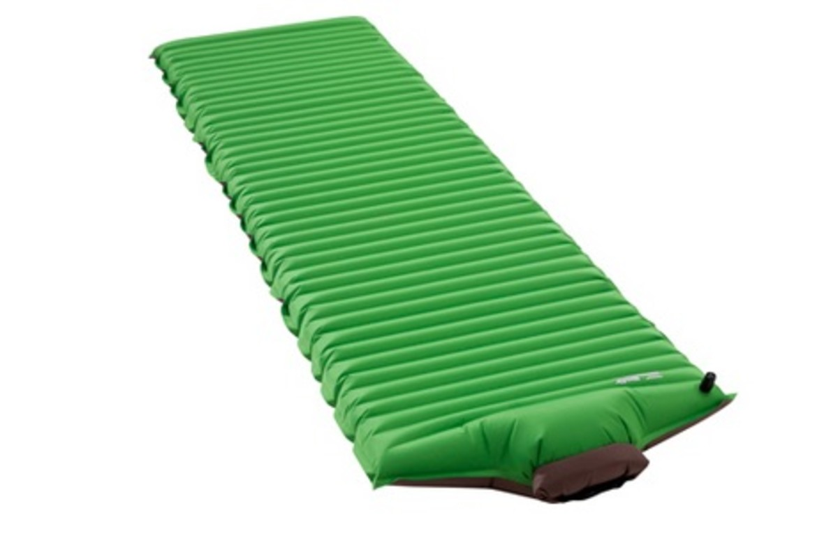 Air Mattress Deflate In The Morning