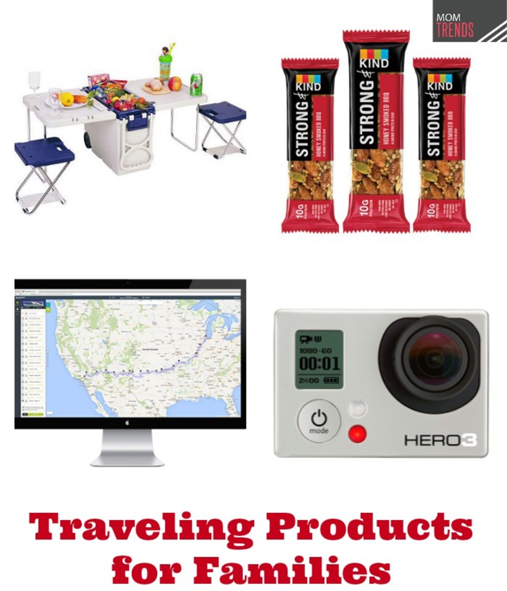 5 Best Traveling Products for Families .jpg.jpg