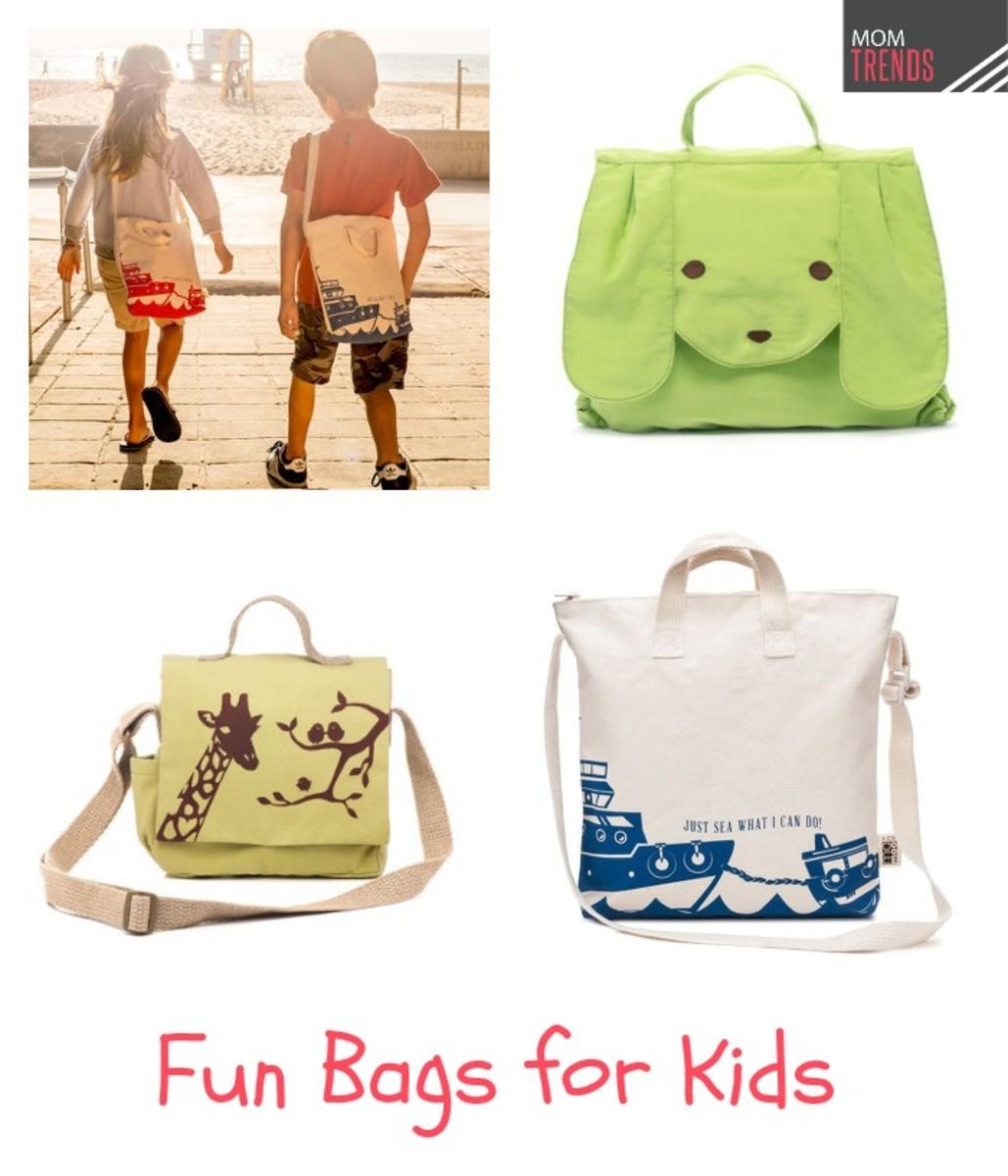 Mamoo Kids.jpg.jpg