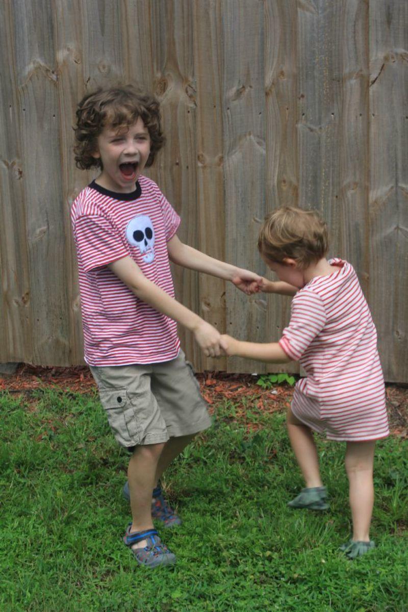 brothersisterdance