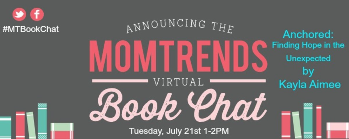 BookClub July
